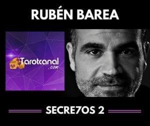 Los Mejores Tarotistas en España 6