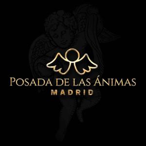 Los Mejores Discotecas en Madrid 5