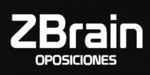 Las Mejores Academias de Oposiciones de Correos en Madrid 7