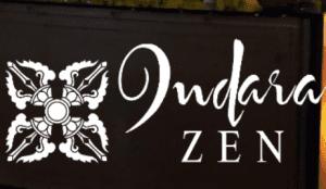 Los Mejores Masajes Eróticos de Zaragoza 1