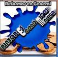 Las Mejores Empresas de Reformas en Málaga 3