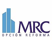 Las Mejores Empresas de Reformas en A Coruña 6