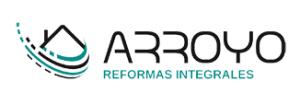 Las Mejores Empresas de Reformas en Gijón 3