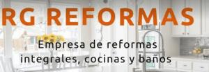 Las Mejores Empresas de Reformas en Málaga 6