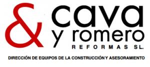 Las Mejores Empresas de Reformas en Granada 6