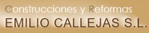 Las Mejores Empresas de Reformas en Granada 9