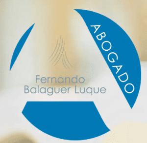 Los Mejores Abogados Laborales en Córdoba 9