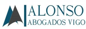 Los Mejores Abogados Laborales en Vigo 6