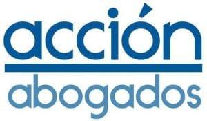 Los Mejores Abogados Laborales en Vigo 5