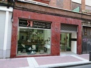 Las Mejores Empresas de Reformas en Valladolid 6
