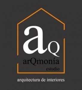 Las Mejores Empresas de Reformas en Gijón 1