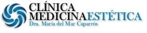 Las Mejores Clínica de Estética de Málaga 6