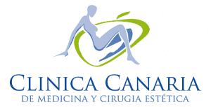 Las Mejores Clínicas de Estética en Las Palmas de Gran Canaria 3