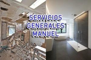 Las Mejores Empresas de Reformas en Las Palmas de Gran Canaria 3