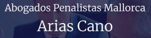 Los Mejores Abogados Penalistas en Palma de Mallorca 8