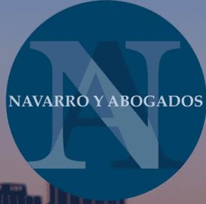 Los Mejores Abogados Penalistas en Las Palmas de Gran Canarias 6
