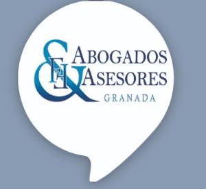 Los Mejores Abogados Penales en Granada 4