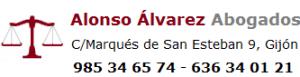 Los Mejores Abogados Penales en Gijón 4