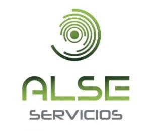 Las Mejores Empresas de Servicios Auxiliares 9