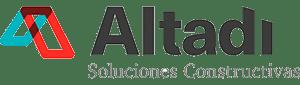 Las Mejores Empresas de Reformas en Vigo 4