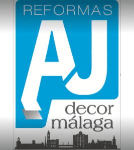 Las Mejores Empresas de Reformas en Málaga 8
