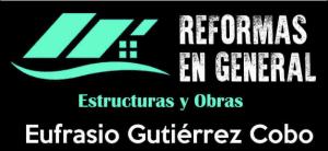 Las Mejores Empresas de Reformas en Palma de Mallorca 1