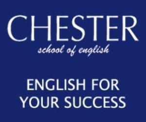 Las Mejores Academias de Inglés en Madrid 4