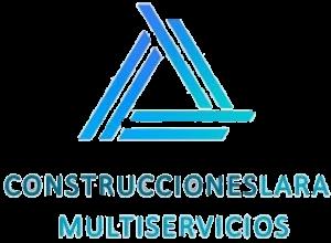 Las Mejores Empresas de Reformas en Córdoba 5