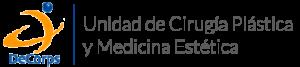 Las Mejores Clínicas de Estética en A Coruña 4