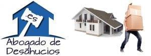 Los Mejores Abogados Penalistas en Las Palmas de Gran Canarias 5