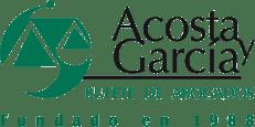 Los Mejores Abogados Laborales en Córdoba 3