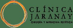 Las Mejores Clínicas de Estética en Murcia 5