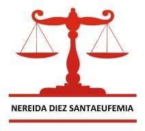 Los Mejores Abogados Penalistas en Bilbao 9