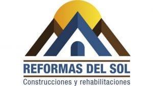 Las Mejores Empresas de Reformas en Málaga 10