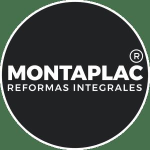 Las Mejores Empresas de Reformas en Barcelona 10