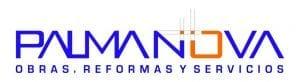 Las Mejores Empresas de Reformas en Las Palmas de Gran Canaria 7
