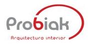 Las Mejores Empresas de Reformas en Bilbao 7
