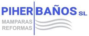 Las Mejores Empresas de Reformas en Palma de Mallorca 4