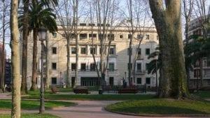 Los Mejores Abogados Penalistas en Bilbao 6