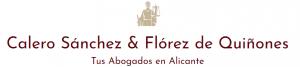 Los Mejores Abogados de Familia en Alicante 9