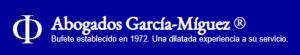 Los Mejores Abogados de Familia en A Coruña 3