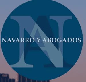 Los Mejores Abogados en Las Palmas de Gran Canaria 2