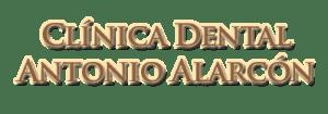 Las Mejores Clínicas Dentales en Córdoba 7