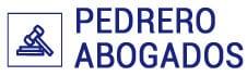 Los Mejores Abogados en Córdoba 7
