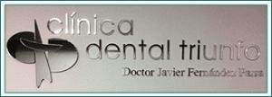Las Mejores Clínicas Dentales en Granada 7