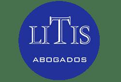 Los Mejores Abogados en Valladolid 4