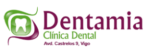 Las Mejores Clínicas Dentales en Vigo 7