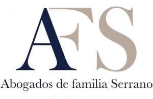 Los Mejores Abogados de Familia en Madrid 4