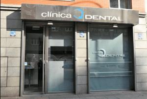 Las Mejores Clínicas Dentales en Madrid 6