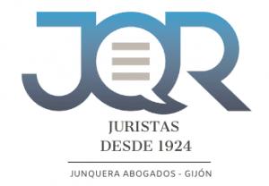 Los Mejores Abogados en Gijón 9